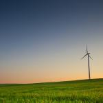 地球の環境問題に取り組むクリーンテック系スタートアップ