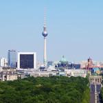 欧州スタートアップの中心になるかも!?盛り上がる「ドイツ」のスタートアップ事情