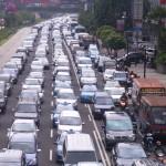 インドネシアの交通渋滞の原因・対策・考えられる解決策をまとめてみた