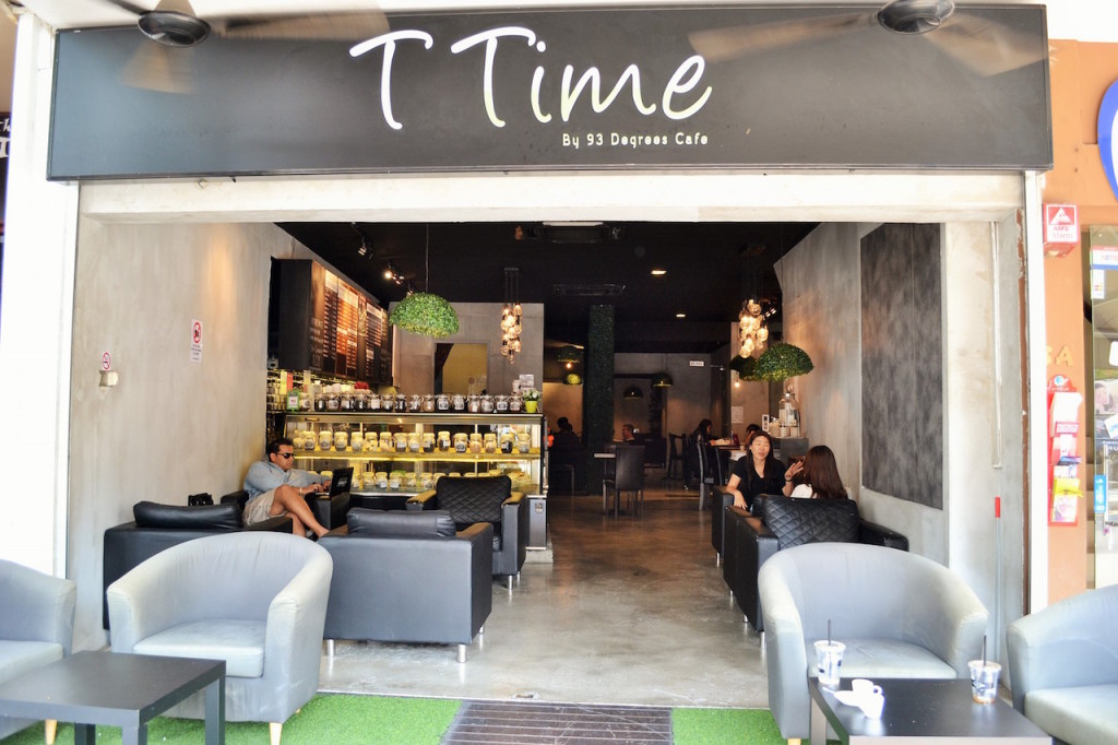 93_degree_cafecafe1