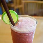 チェンマイで優雅な気分に浸れるカフェ「The Raming Tea House Siam Celadon」