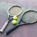 チェンマイでテニスするなら「SL Tennis Club」