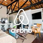 Airbnbを3回使って感じた不満と期待。Airbnbに対する考えをまとめてみた