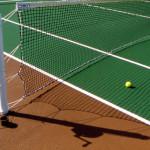 チェンマイでテニスできそうなところを調べてみた【google map付き】