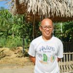Airbnbで暮らすように旅できた!ベトナムの農村にホームステイ