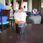 ベトナムのWi-fiカフェ「ハイランズコーヒー(HIGHLANDS COFFEE)」でノマドしてみる