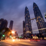 マレーシアの旅情報まとめ(ビザ/交通/お金/コワーキングスペース)