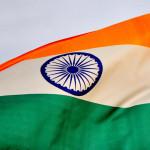 インド初心者のためのインド情報(ビザ/SIM/トイレ/交通事情)