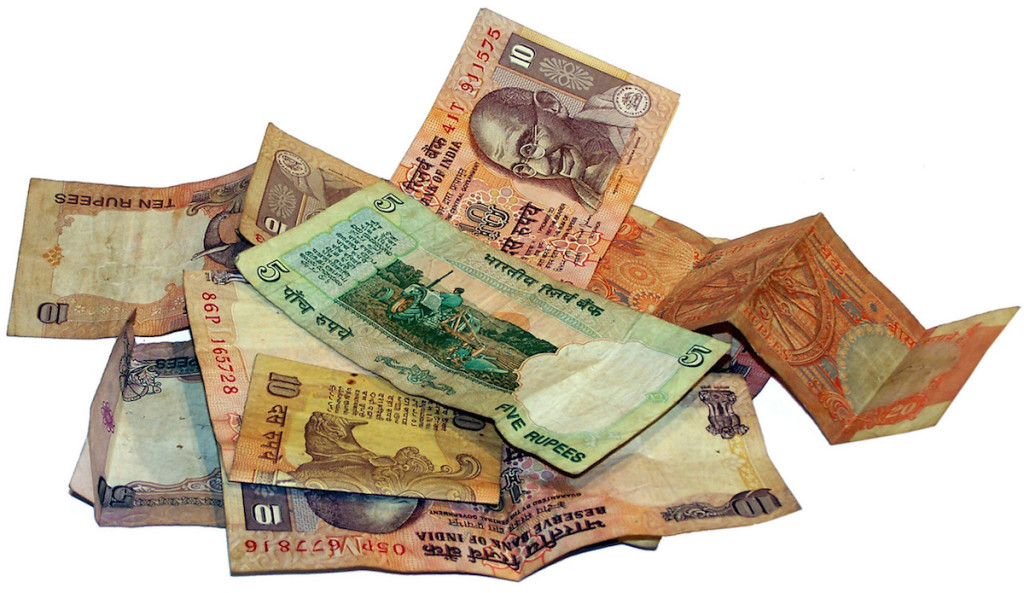 rupees-1540525-1278x739