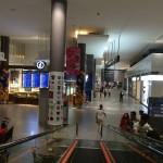 インド・バンガロールから5か国目のマレーシア・クアラルンプールへ移動しました
