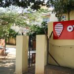 1億ドルを調達!勢いのあるインドのホテル予約サイト「OYO Rooms」