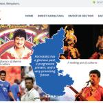 バンガロールの投資家や起業家が集まるINVEST KARNATAKA 2016でアグリビジネスセミナーに参加してきた