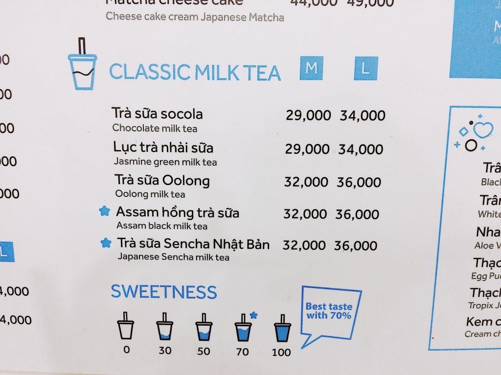 4_menu_classic-min