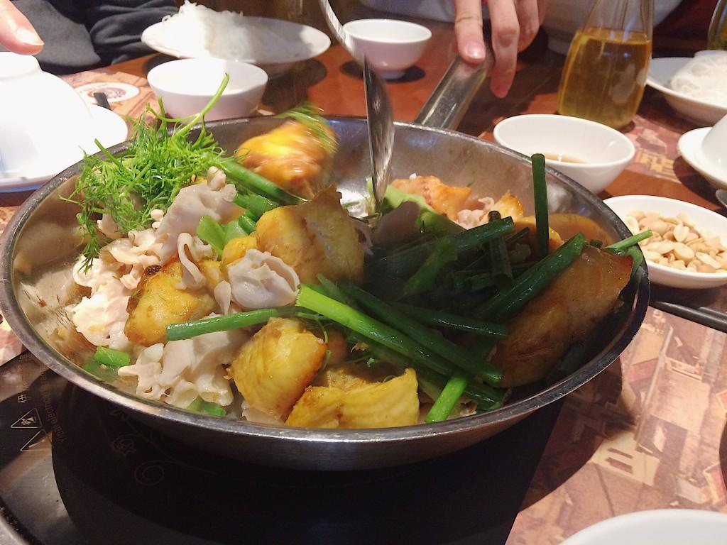 5_Chaca_cook