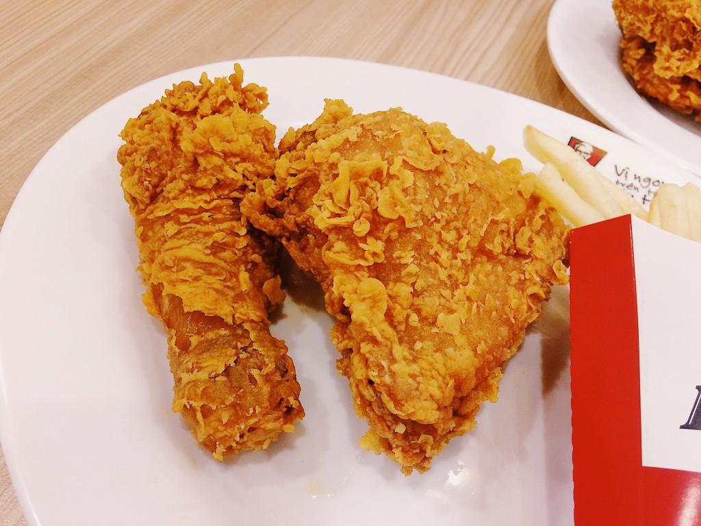 8_chicken