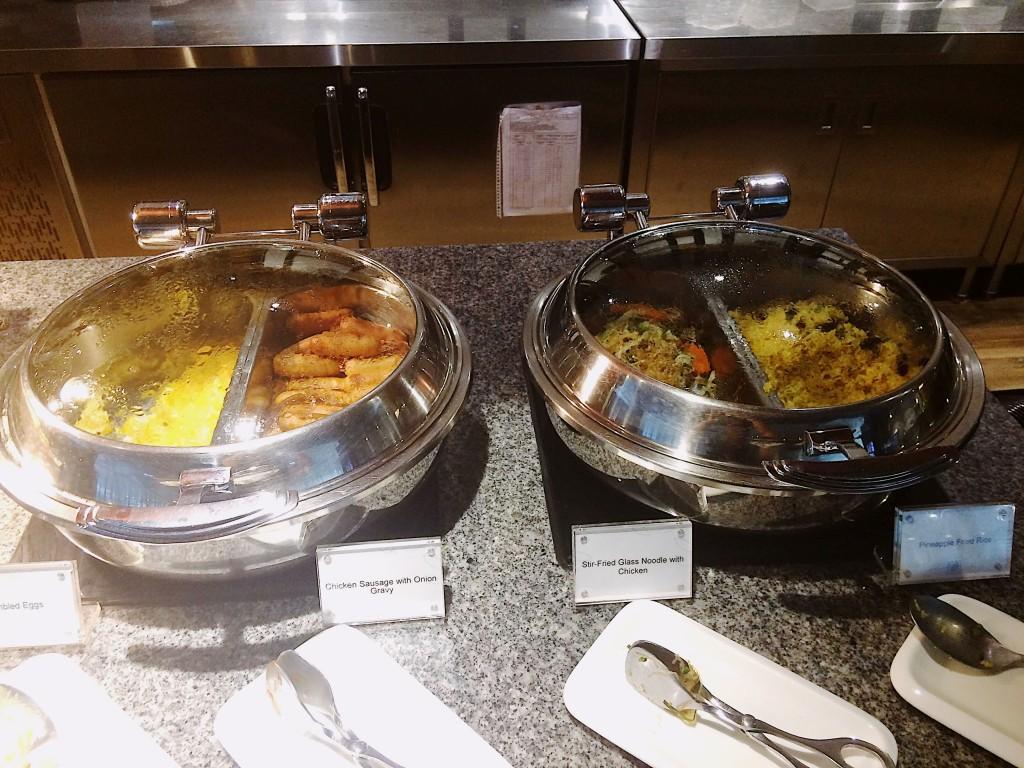 Hotfood