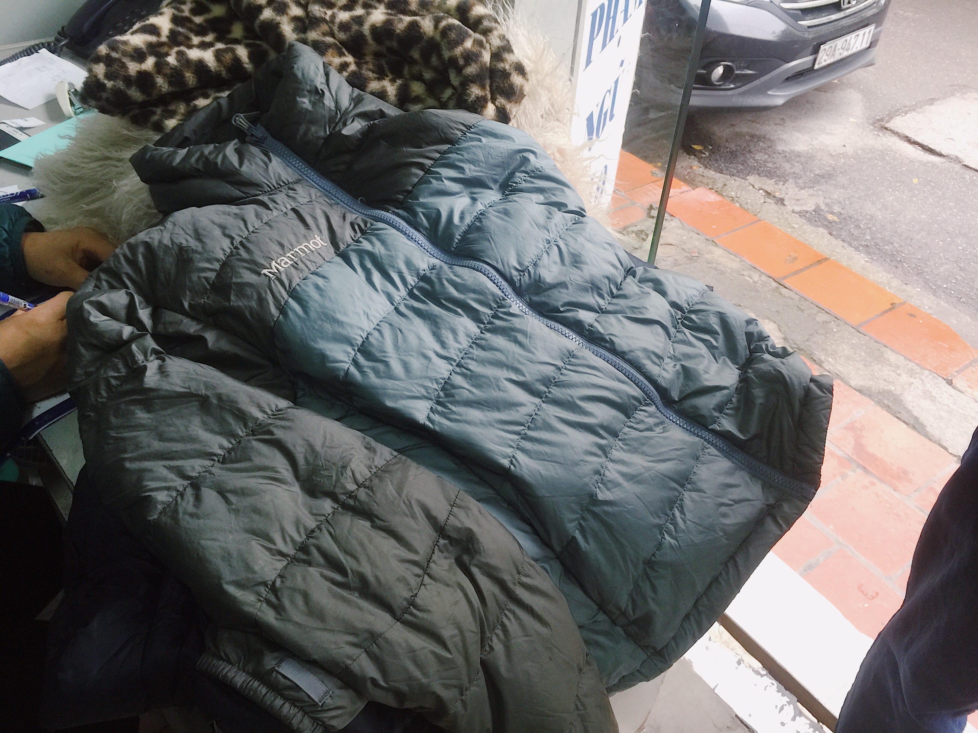 3_jacket1-min