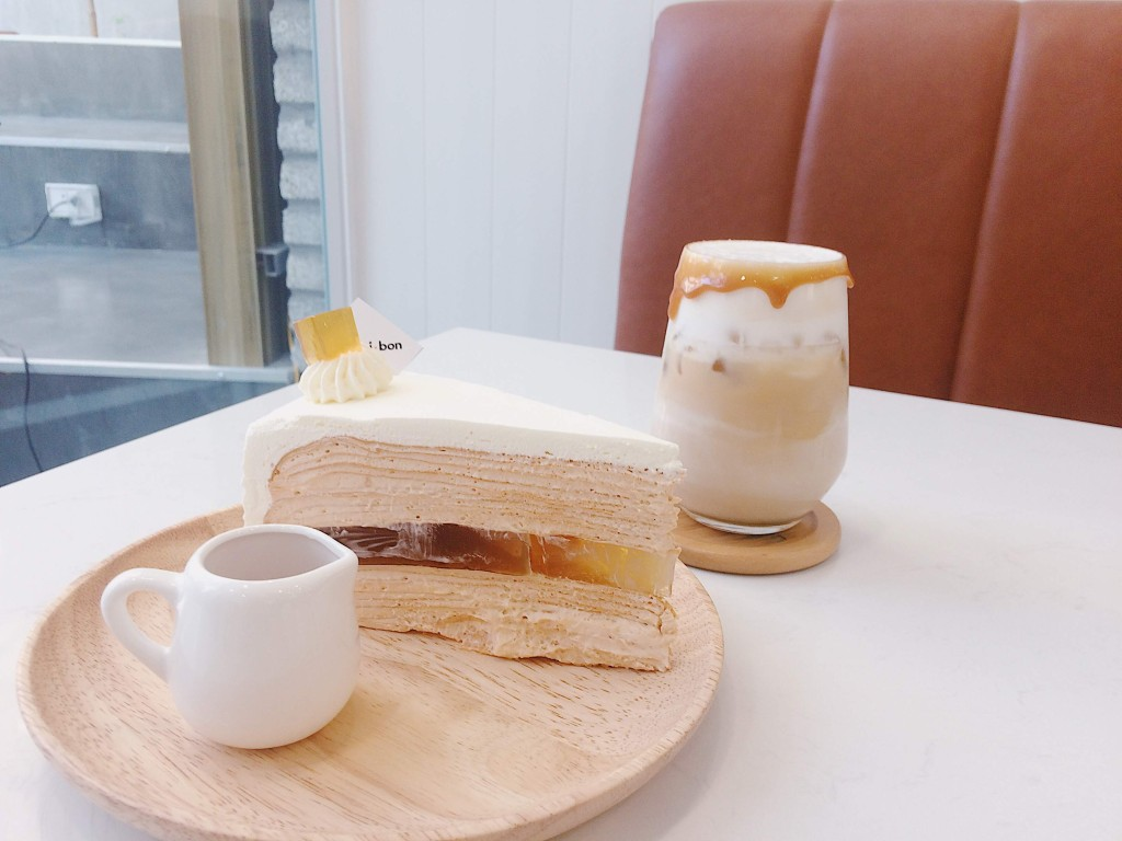 5_cake