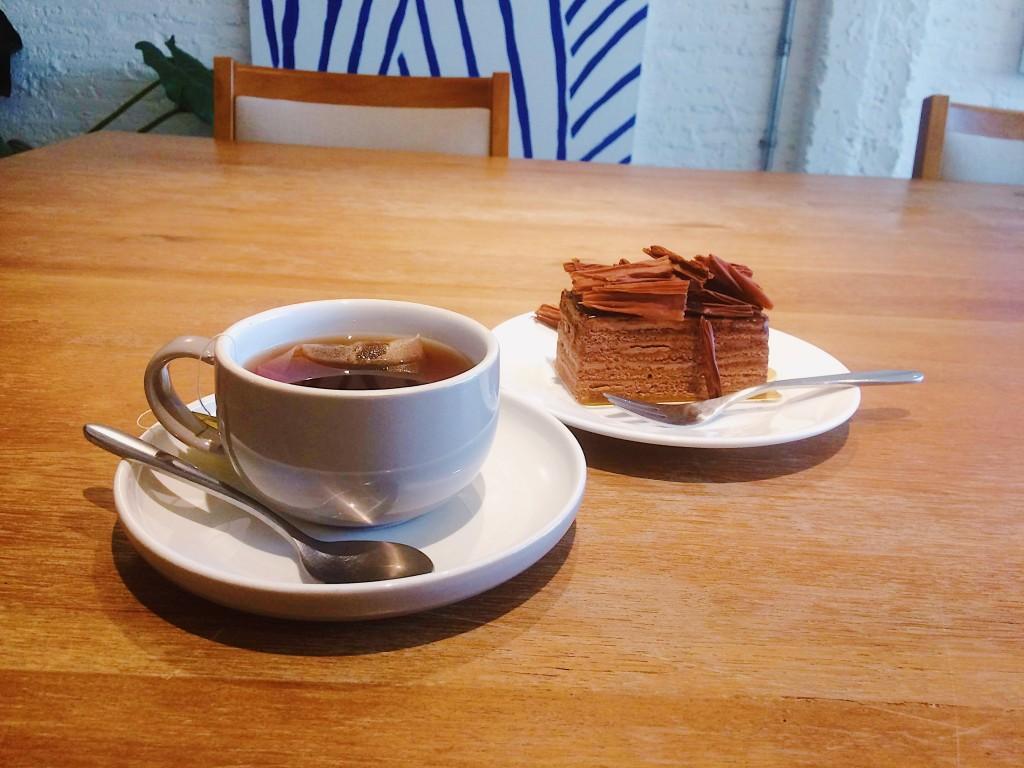 5_coffee-min
