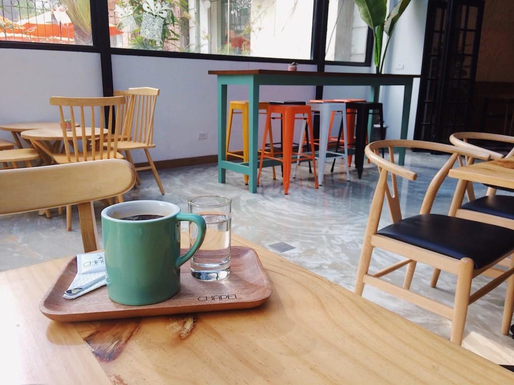 6_coffee2-min