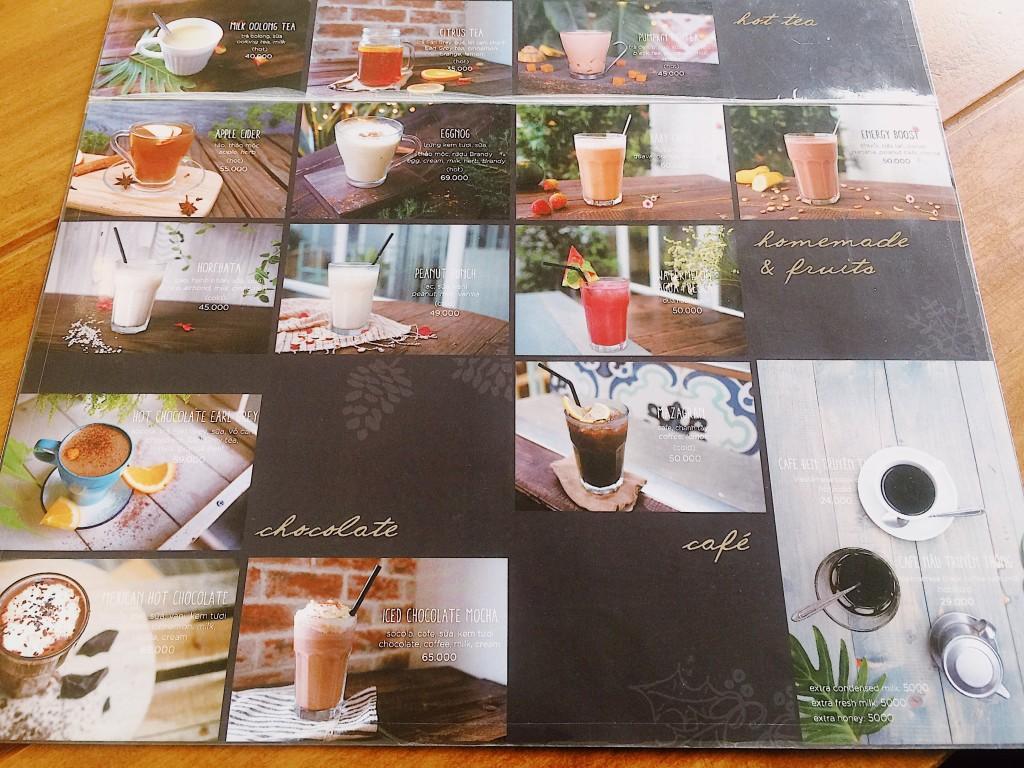 7_menu2-min
