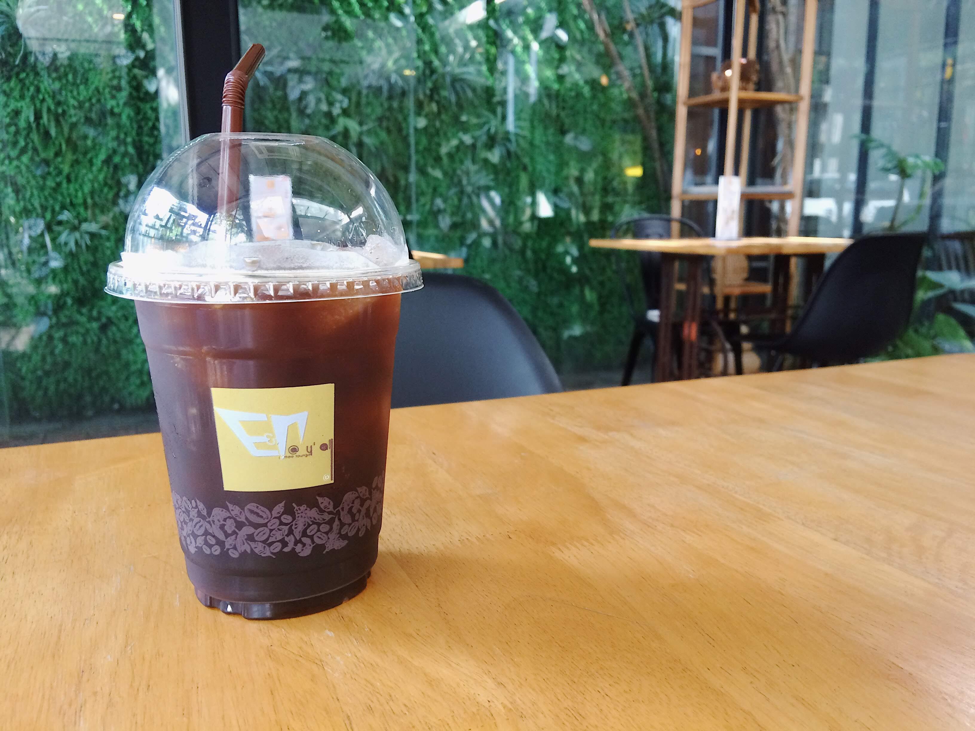 8_coffee-min